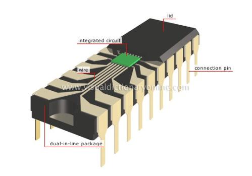 Audio  pressor circuit schematic together with Husnu Kokturk Mikrofon Pre lifikator Devreleri Verstarker Pre lifier moreover Electronic Circuit Other Emf Probe likewise Receiver mods additionally Ne5532 Pre  Schematic. on tl084 audio amp circuit