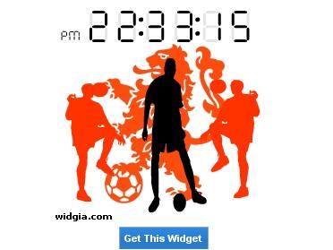 Get Widget di Widgia.com