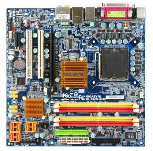 Hardware Komputer Dan Fungsi Doylepotter