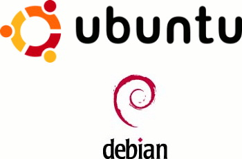 Linux Ubuntu Debian