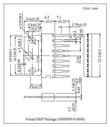 ac dc power adapter symbols ac wiring diagram and circuit schematic