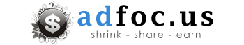 logo adfoc