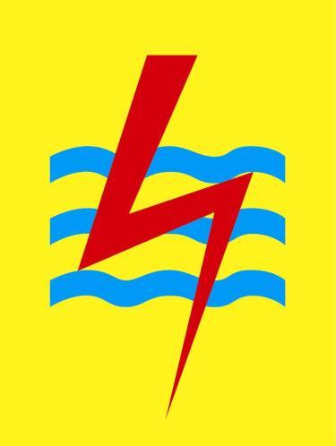 logo-pln