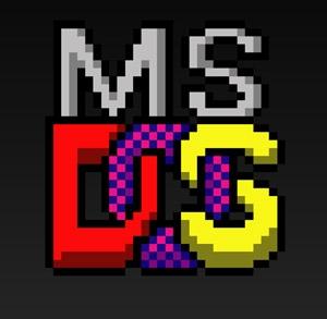 logo-ms-dos