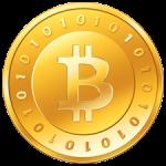 matauang bitcoin