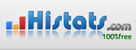 histats-logo