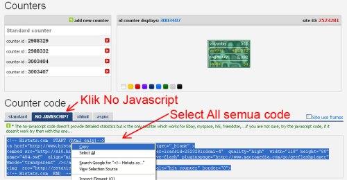 histats-select-code-html