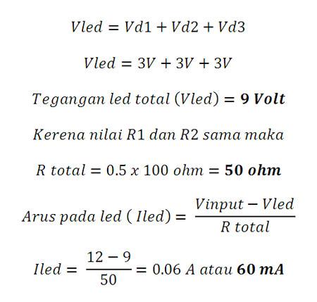 rumus-perhitungan-arus-lampu