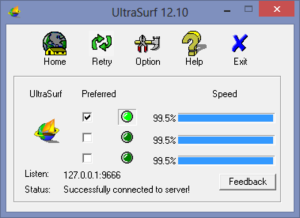 ultrasurf-success