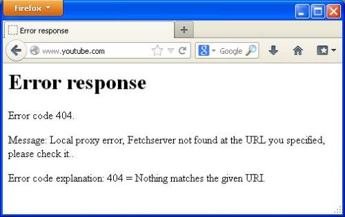 error-404-3-aon