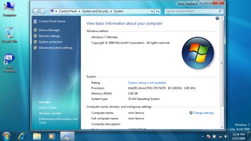 screenshot-windows7-two