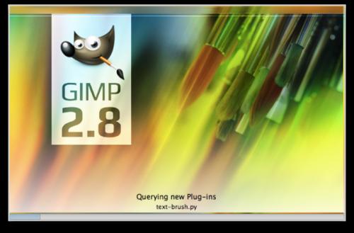 about-gimp