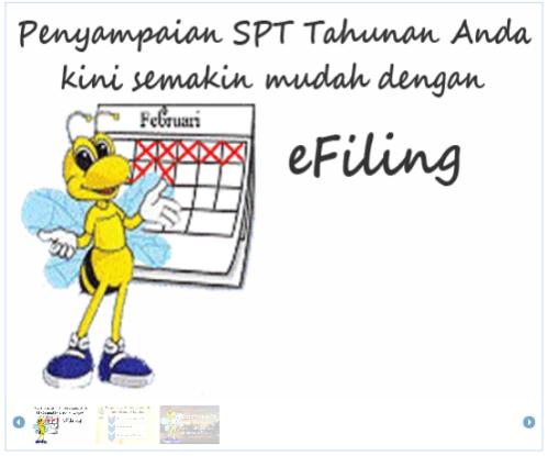 efiling-00