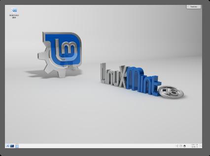 kde-linux-mint-16