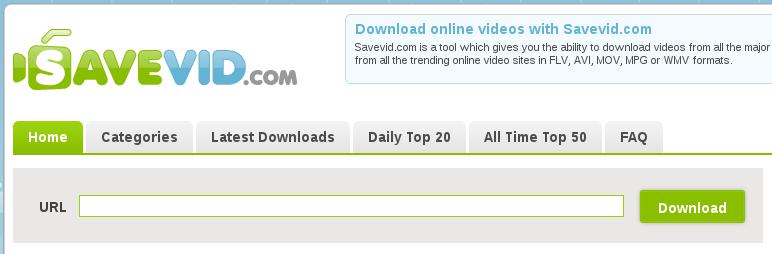 Cara Mudah Download Video dari Youtube Tanpa Aplikasi dan Java