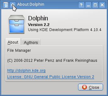 dolphin00