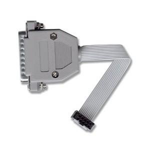 dapa-cable-2